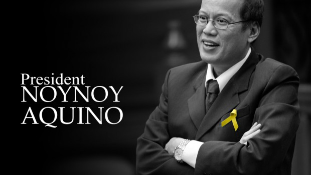 "The President Benigno ""Noy-noy"" Aquino III will be having his third SONA on Monday, July 22, 2013. (Photo courtesy of: http://iexploreqatar.info/)"